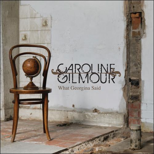 Caroline Gilmour - The Same Side