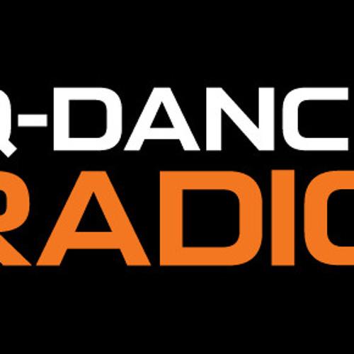 Q-dance Radio - Week 2 - 2013