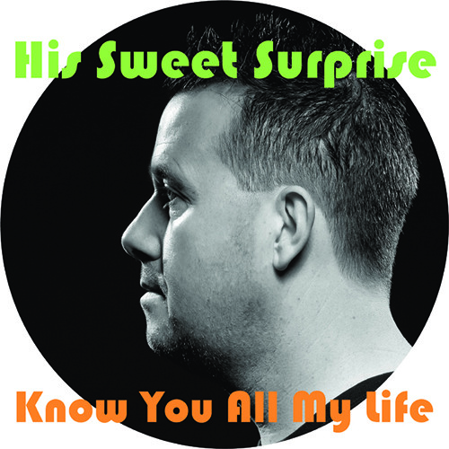 """""""Know You All My Life"""" Single version released worldwide 11 January 2013"""