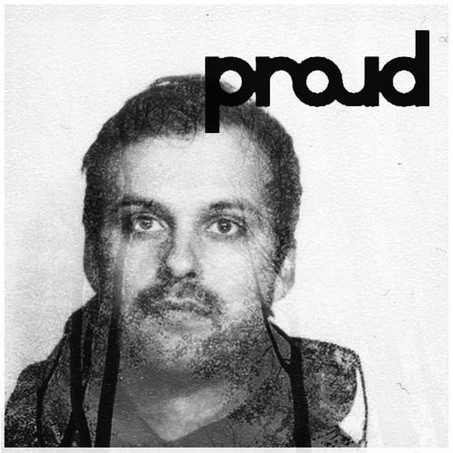 proud podcast 08 mit Cris Urban