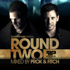 Floorplay Music Round Two - Mixed By Prok & Fitch