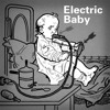 Electric baby