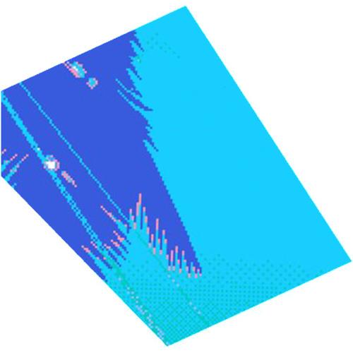 Dj Azamat x NXTLYF - Te Vuelvo a Ver (Raumskaya Remix) [Free Download]