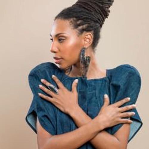 Tasha's World: nu muzikant met verstand van zaken