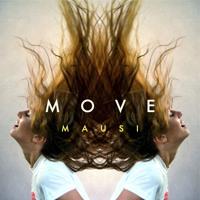 Mausi - Move