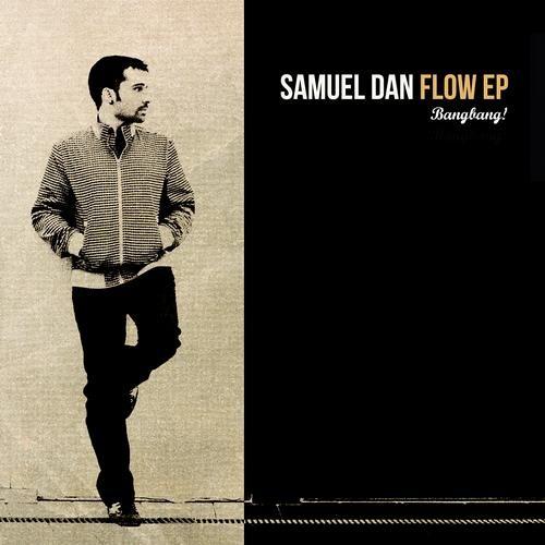 Samuel Dan - Weirdo [Bangbang!]  (Snippet)