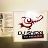 Dj Shog - Feel Me 2013 (Through The Radio) (Unique Dj & Roby K Remix)