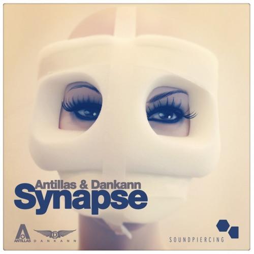 Antillas & Dankann - Synapse