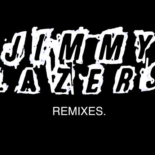 Steve Aoki - Come With Me (Jimmy Lazers Remix)