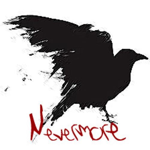 Nevermore (2011 DEMO)