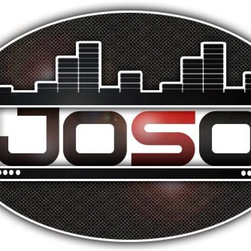 Joso - Cant Stop Loving You (www.SBMNATION.com)