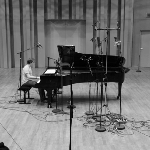 """Mémoire de fin d'études FSMS - Debussy, Préludes pour piano, """"Canope"""" : les 2 versions"""
