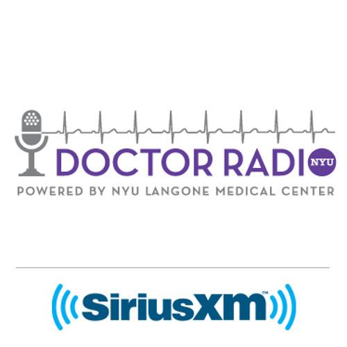 RGIII Knee Injury: Dr. James Andrews Exclusive On SiriusXM