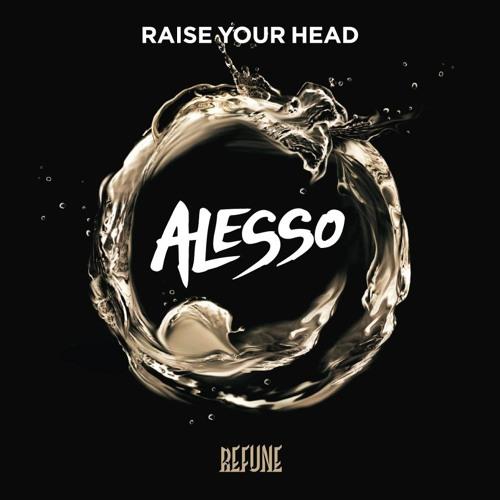 Raise Your Epic Head (Fierce Re-Edit) - Alesso vs. Sandro Silva & Quintino
