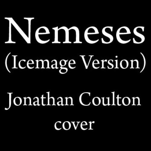 Nemeses (Icemage version)