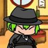 Blazblue: Endless Despair (Unlimited Hazama's Theme)