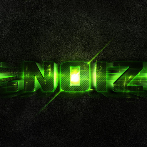 F. Noize - Industrialized (unofficial Anthem) ***Free Release***
