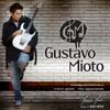 Gustavo Mioto - Para de Marra (Ao Vivo)