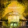 Glockwork Posse - Dancehall Circus - 2012