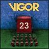Cuarto grado (Vigor) Mastering: Toto Strapporava