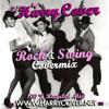 Covermix Jazz, Rock & Swing