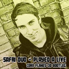 SAFRI DUO - PLAYED A LIVE (CORNFLAKES 3D BOOTLEG) *FREE DOWNLOAD*