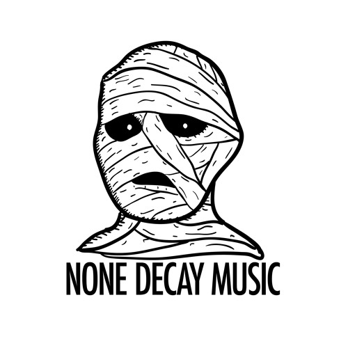 Breakneck by None Decay (free download)