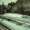 11am (Incubus) Remix