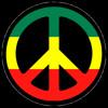 Simple Reggae Chords With Fl Studio mp3