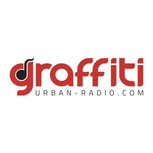 Interview Ron Moor sur Graffiti Urban Radio 09/01/2013