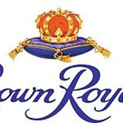 Crown Royal (Prod. by KingMIE!!) (not for sale)