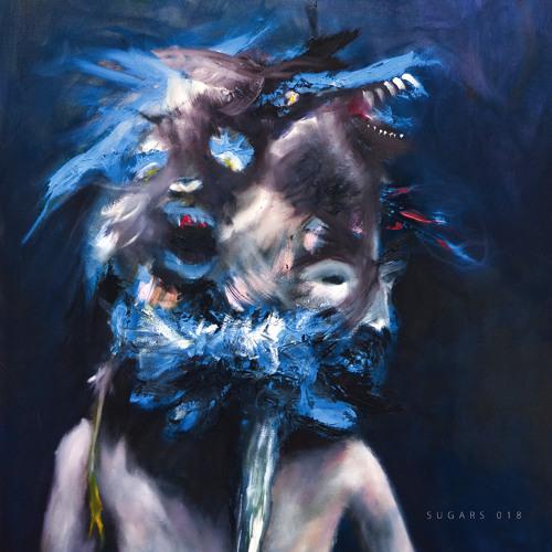 GAZELLE TWIN - MAMMAL EP