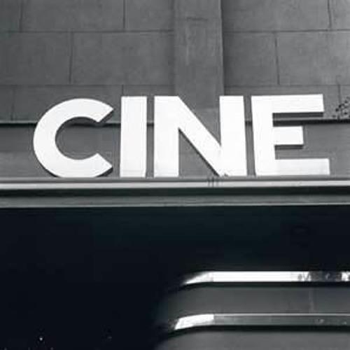 Estreno de cine en USA y Nominados al Oscar 2013