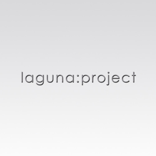 Hard day's night // Laguna Project