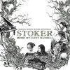 "Clint Mansell - ""In Full Bloom"" (from soundtrack to STOKER)"