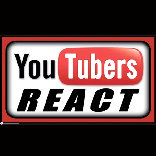 YOUTUBE STARS REACT - Question Time
