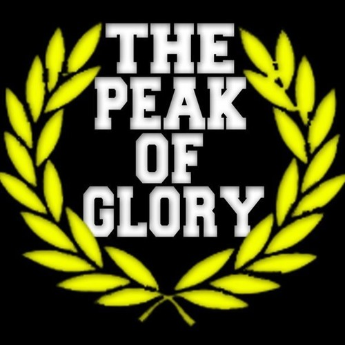 THE PEAK OF GLORY - Sunyi