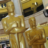 Oscars! Globes! Razzies! Welcome to Red Carpet Season