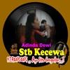 Stb Kecewa - Adinda Dewi (Cipt:Gesang).mp3