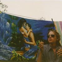 Kent Odessa - Honeymoon