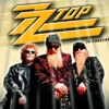 ZZ Top - Blue Jean Blues