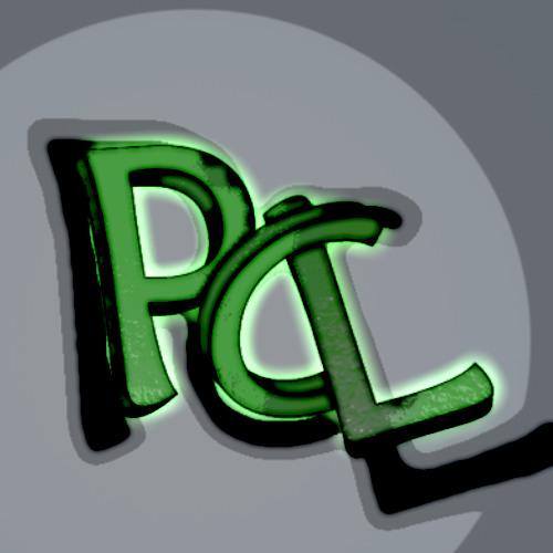 PCL - Bassecs (Trevin Remix)