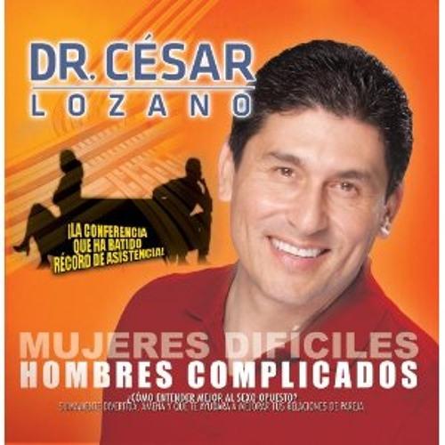 SPOT DR.CESAR LOZANO CONFERENCIA EN LOS MOCHIS