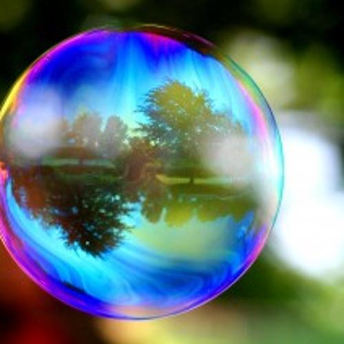 Offbeat Bubbles