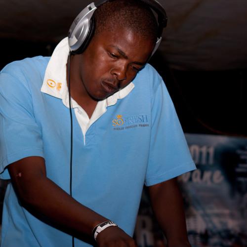 DJ Czar - Don't deny (Radio Edit) 2