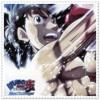Hajime no Ippo New Challenger Opening - hekireki  cover  by sky blue 12