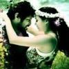 Kanave Kanave BGM - David