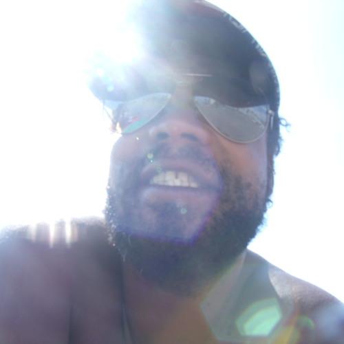 DJTUPARIOVE AKA BEN 8125-NICE PARTY IN TENERIFE-11-1-2013