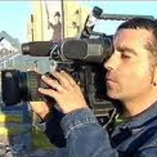 Spanish Journalist Strike