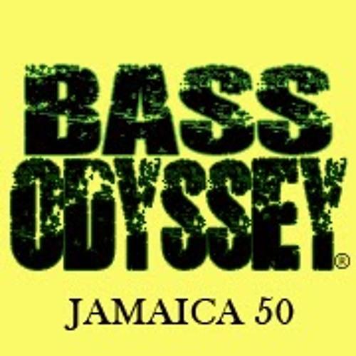 46 Track 46 - Disc 2
